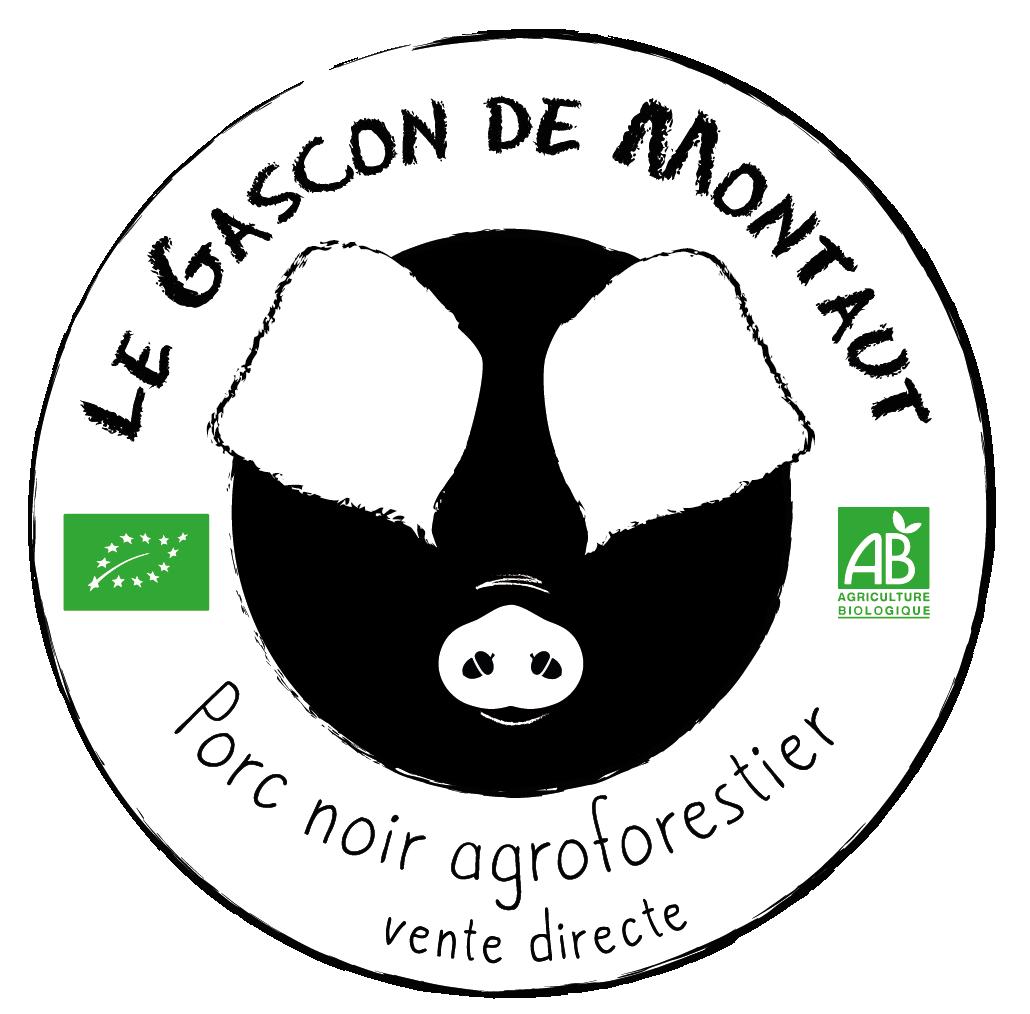 www.gascondemontaut.fr